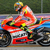 Valentino Rossi - 46 : 